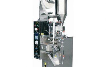 zt-8 ավտոմատ թեյի փաթեթավորման մեքենա