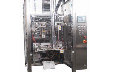 zvf-260q quad seal bagger փաթեթավորման մեքենա
